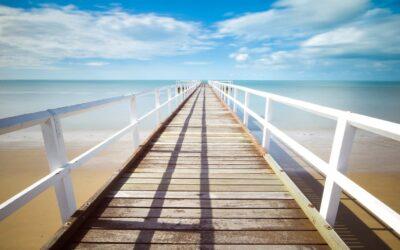 Zdrowe granice w relacji małżeńskiej